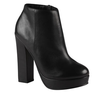 KATERINI - sale's sale boots women for sale at ALDO Shoes.