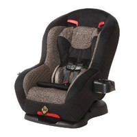 Safety 1st Able 65 Infant Car Seat, Tapestry