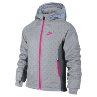 Nike Ultimate Protect Reflect Girls' Jacket