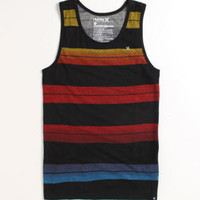 Hurley Hawk 2.0 Tank at PacSun.com