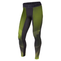 Hyperwarm Dri-FIT Max Chameleon Compression Men's Tights
