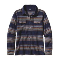Women's Shirts & Tops by Patagonia