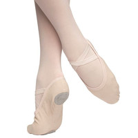 Russian Pointe Vivante Ballet Shoes