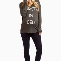 Charcoal-Namast'ay-in-Bed-Top