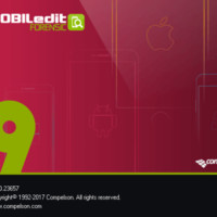 MOBILedit! Forensic 9.3.0.23657 Crack & Serial Key Download