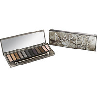Urban Decay Cosmetics Naked Smoky Palette | Ulta Beauty