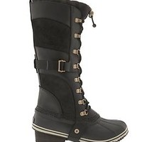 Conquest Carly by Sorel