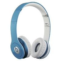 Beats by Dr. Dre Solo HD On-Ear Headphones - Assorted Colors