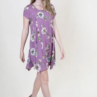 Altar'd State Jessa Dress - Dresses - Apparel