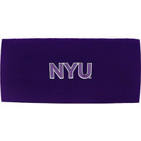 New York University Ear Band