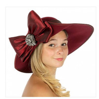 HALLOWEEN COSTUMES Halloween dress up hat OUTFIT for her Spring hat summer hat vintage victorian hat dress up
