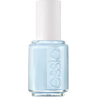 Essie Borrowed & Blue 0.5 oz - #746