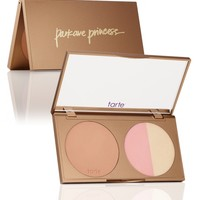 park ave princess™ contour palette from tarte cosmetics