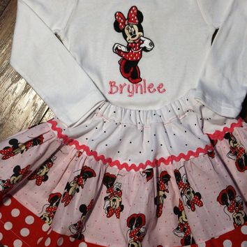 Best Personalized Baby Girl Clothes Products on Wanelo ec128f664