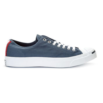 Converse Men's Jack Parcell OX - 147595C