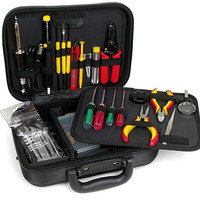 Workstation Repair Tool Kit
