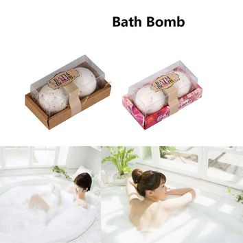 Home  Bathroom Bath Bombs
