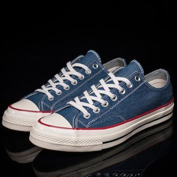 Converse Casual Sport Shoes Sneakers Shoes-68