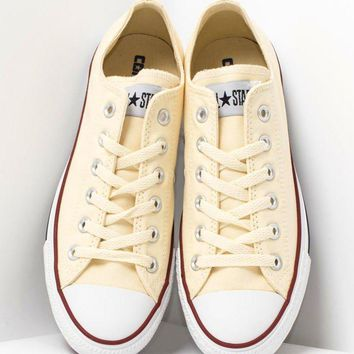 Converse Women Men Fashion Canvas Flats Sneakers Sport Shoes