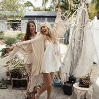 Diary of a Spell intern. « Spell & the Gypsy Collective.