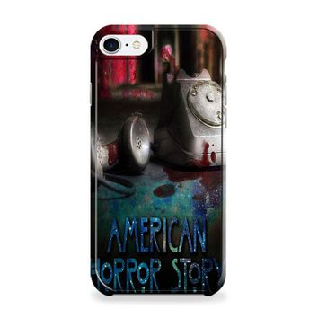 American Horror Story Asylum 2 iPhone 6 | iPhone 6S Case