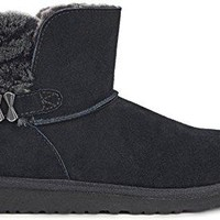 UGG Girls Analia Boot