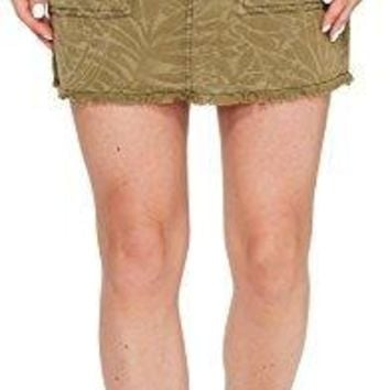 Sanctuary Womens Lily Skirt