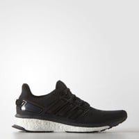 adidas Energy Boost 3 Shoes - Black | adidas US