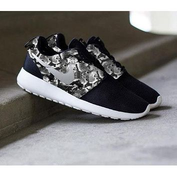 Best Nike Roshe Print Men Products on Wanelo