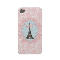 Paris Vintage from Zazzle.com