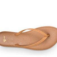 Sanuk® Shoes | Women's Yoga Bliss Sandal