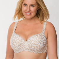 Search Results on 'neutral animal' | Lane Bryant