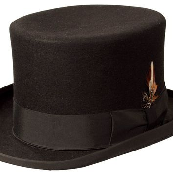 "Selentino ""Action"" Top Hat"