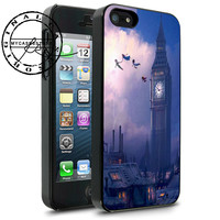 Disney Peter Pan iPhone 4s iPhone 5 iPhone 5s iPhone 6 case, Samsung s3 Samsung s4 Samsung s5 note 3 note 4 case, Htc One Case
