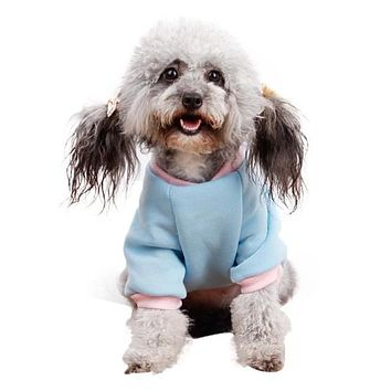 Jackets for Dogs - Coats for Pets - Puppy Clothes Free Shipping
