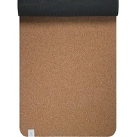 Cork Yoga Mat 5MM