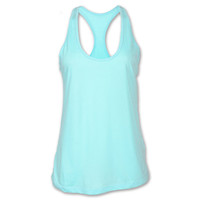 Women's Nike Flow Training Tank