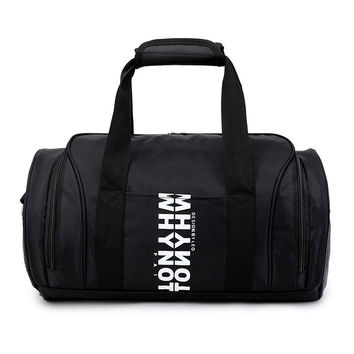 Gym Football Shoulder Bags [6542323523]
