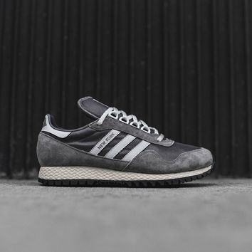 Best Sale adidas Originals New York - Granite