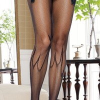 MOONIGHT Fashion Sexy Slim Silk Stockings Pantyhose Women Thin Tights Foot Wear Hot Sexy tights