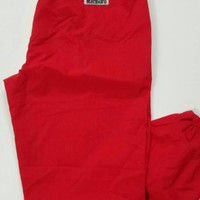 Marlboro Adventure Team Winbreaker Pants Size XL