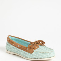 Sperry Top-Sider® 'Audrey' Boat Shoe (Nordstrom Exclusive) | Nordstrom