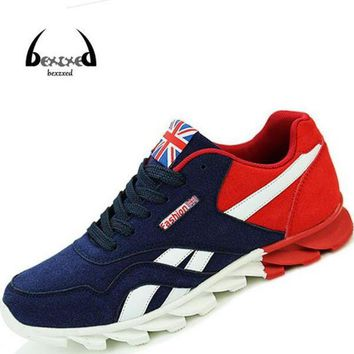 DCCKG6WU Adidas Fashion New Patriotic Casual Shoes