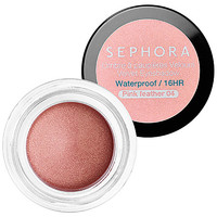Velvet Eyeshadow - SEPHORA COLLECTION | Sephora