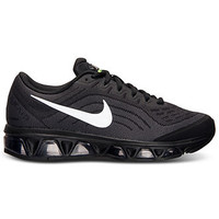 Nike Women's Air Max Tailwind 6 Running Sneakers from Finish Line