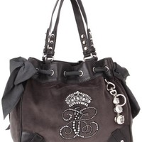 Juicy Couture All Hail YHRU3148 Satchel