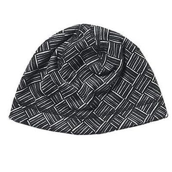 Licensed Golf Adidas Women's  Climawarm Beanie Hat Cap - One Size - Black