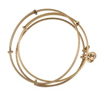 Alex and Ani Bangles, Set of 3