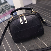 Fashion Bag which makes you fashionable thing!ONS = 4505447620