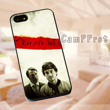 movie Hannibal/Accessories,iPhone Case,Samsung Case,Campret,Soft Rubber,Hard Plastic,CellPhone,Cover,Your Phone/16/12/22